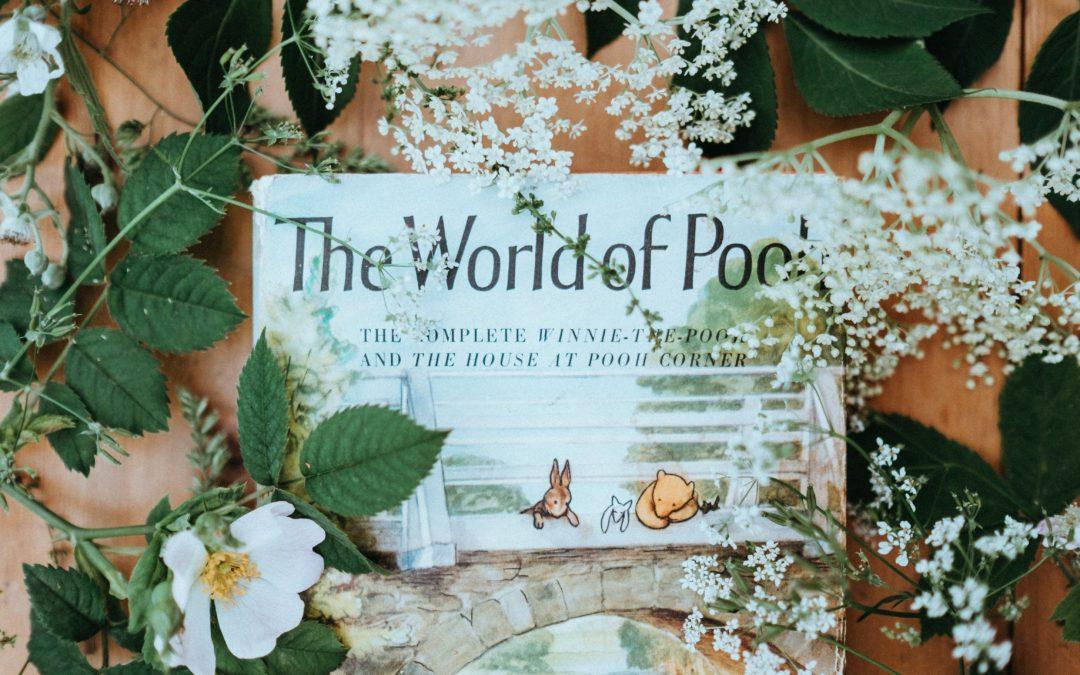 Postpartum Bowel Movements – Everyone Poops