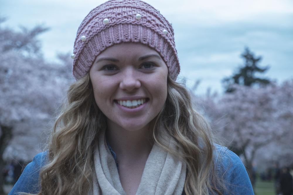 Natalie Kiefer, PT, DPT, CFCP